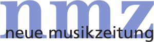 Neue Musikzeitung (nmz)